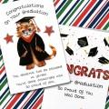 Shop Graduation