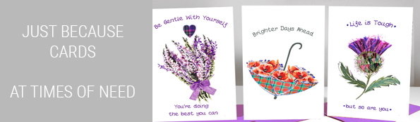 funeral pack 50 florist cards anniversary get well birthday etc. baby blank